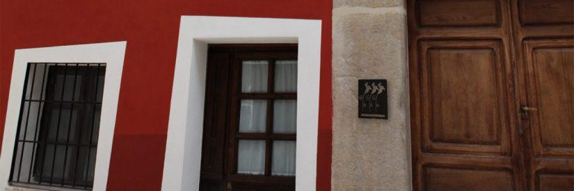 cropped-lacasadelaspajaritas.jpg