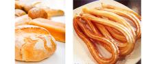 pan-dulce