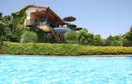 piscina2-pasaron